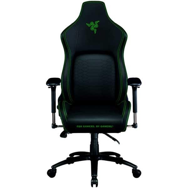 ce casti sunt în scaun