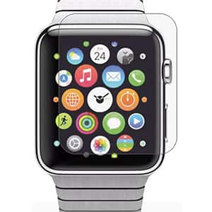 folie de protectie smartwatch