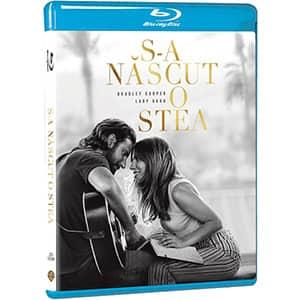 Filme Blu-ray