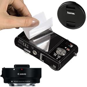 Accesorii diverse foto-video