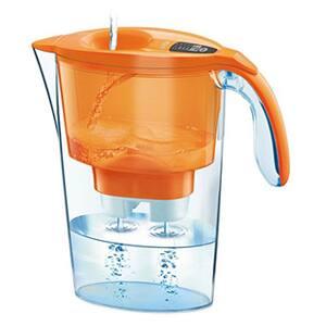 Aparate de filtrare a apei