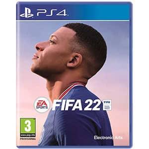 Jocuri PS4/PSVR