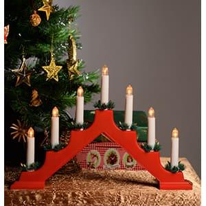Ornamente, Cadouri de Craciun