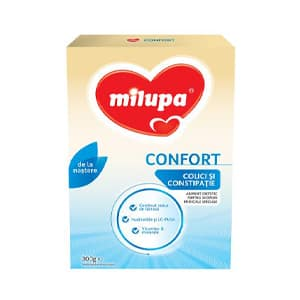 formule speciale lapte