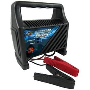 Redresoare auto si cabluri pornire