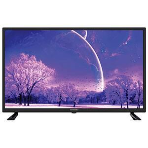 Televizoare Schneider