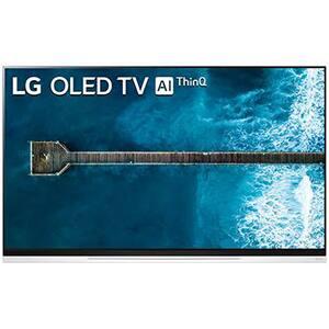 Televizoare OLED