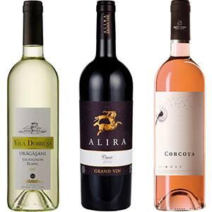 vinuri online