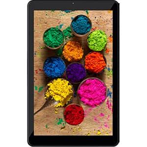 tableta myria
