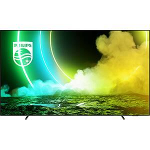 Televizoare Philips