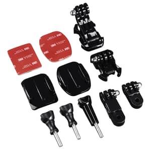 Set accesorii HAMA 4397 pentru GoPro