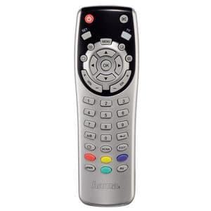 Telecomanda TV universala 4 in 1HAMA 40081