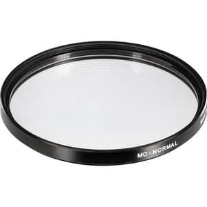 Filtru UV HAMA, 70605, 105 mm, HTMC