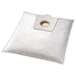 Kit XAVAX BS03: 4 saci + 1 microfiltru