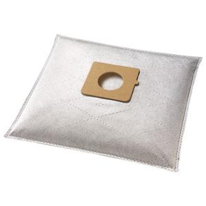 Kit XAVAX XA 05: 4 saci + 1 microfiltru
