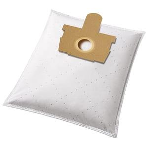 Kit  XAVAX RO 01: 4 saci + 1 microfiltru
