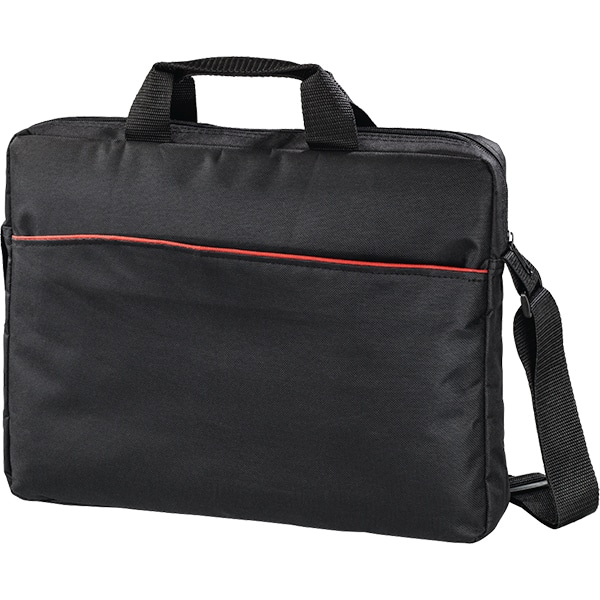 "Geanta laptop HAMA Tortuga I 101740, 15.6"", negru"