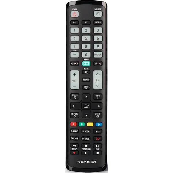 Telecomanda pentru TV Samsung THOMSON 00132673