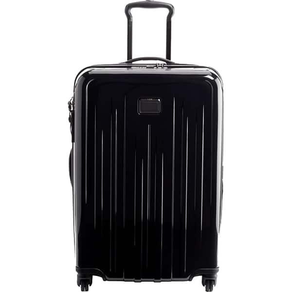Troler TUMI V4, 66 cm, negru