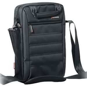 "Geanta laptop PROMATE Rebel MB, 13.3"", negru"