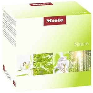 Flacon parfum uscator rufe MIELE 10234440, 12.5ml, 50 spalari