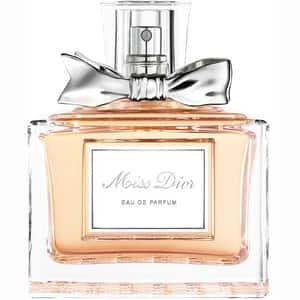 Apa de parfum CHRISTIAN DIOR Miss Dior, Femei, 100ml