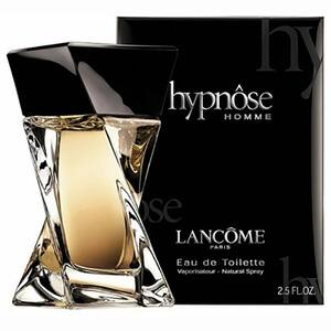 Apa de toaleta LANCOME Hypnose Homme, Barbati, 75ml