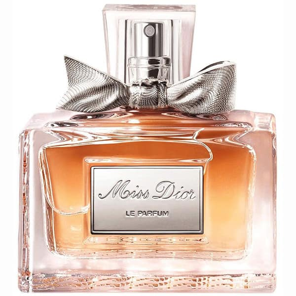 Apa de parfum CHRISTIAN DIOR Miss Dior, Femei, 75ml