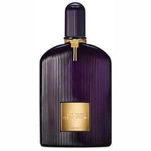 Apa de parfum TOM FORD Velvet Orchid, Femei, 100ml
