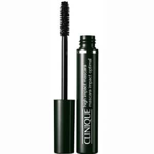 Mascara CLINIQUE High Impact, 01 Black, 8ml
