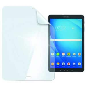 Folie pentru Samsung Galaxy Tab A 10.1 (2016), HAMA 134028, display, transparent