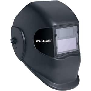Masca automata sudura EINHELL 1584250, negru