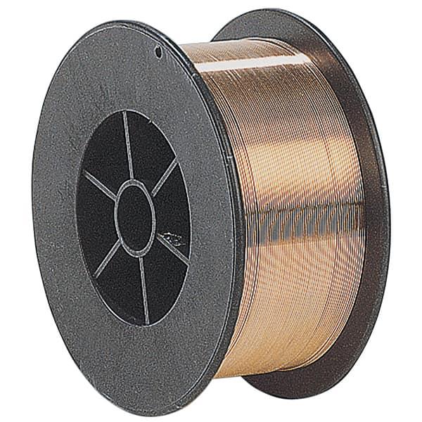 Sarma sudura otel EINHELL 1576700, 0.6 mm x 0.8 kg