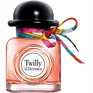Apa de parfum HERMES Twilly d'HERMES, Femei, 85ml