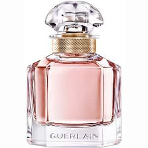 Apa de parfum GUERLAIN  Mon Guerlain Florale, Femei, 100ml