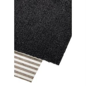 Set 2 filtre din carbon activ (anti-grasime + anti-miros) pentru hote XAVAX 110871