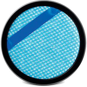 Filtru de schimb aspirator vertical PHILIPS FC5007/01
