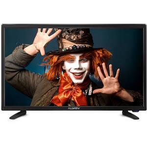 Televizor LED ALLVIEW 22ATC5000-F, Full HD, 55 cm