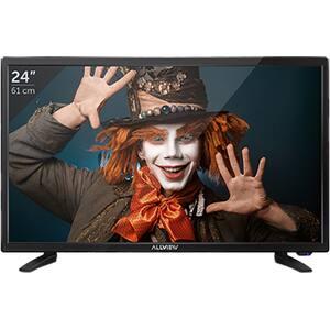 Televizor LED ALLVIEW 24ATC5000-H, HD, 60 cm