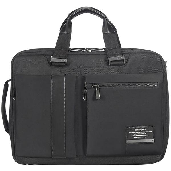 Geanta laptop SAMSONITE Openroad 3Way, negru
