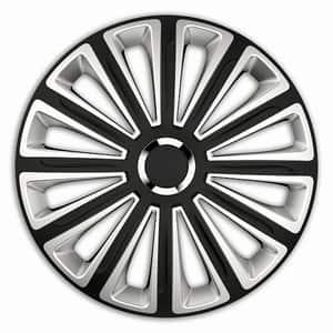 "Set capace CARMAX Roata Trend, 15"""