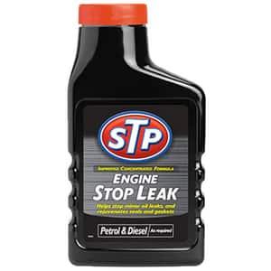 Aditiv etansator pentru motor STP 29919, 300ml