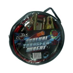 Set cabluri de pornire CARMAX 21217, 130A, 2m