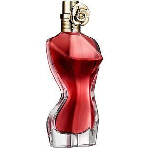 Apa de parfum JEAN PAUL GAULTIER La Belle, Femei, 100ml