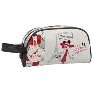 Borseta DISNEY Minnie Couture 30141.51, multicolor