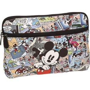 Borseta tableta DISNEY Mickey Comic 32379.51, multicolor