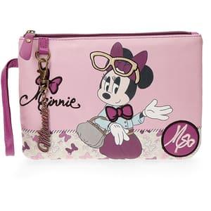 Borseta DISNEY Minnie Glam 32967.51, mov
