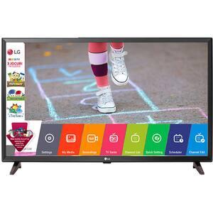 Televizor LED LG 32LK510BPLD, HD, 80 cm