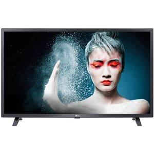 Televizor LED LG 32LM550BPLB, HD, 80 cm