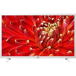 Televizor LED Smart LG 32LM6380PLC, Full HD, HDR, 81 cm